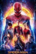 pelicula Spider-Man: Sin Camino a Casa,Spider-Man: Sin Camino a Casa online