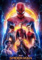 pelicula Spider-Man: Sin Camino a Casa, Spider-Man: Sin Camino a Casa online, Spider-Man: Sin Camino a Casa gratis