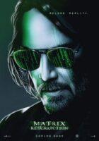 Matrix 4 online, pelicula Matrix 4
