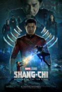 pelicula Shang-Chi y la leyenda de los diez anillos,Shang-Chi y la leyenda de los diez anillos online