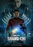 pelicula Shang-Chi, Shang-Chi online, Shang-Chi gratis