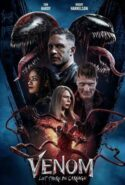 pelicula Venom 2,Venom 2 online